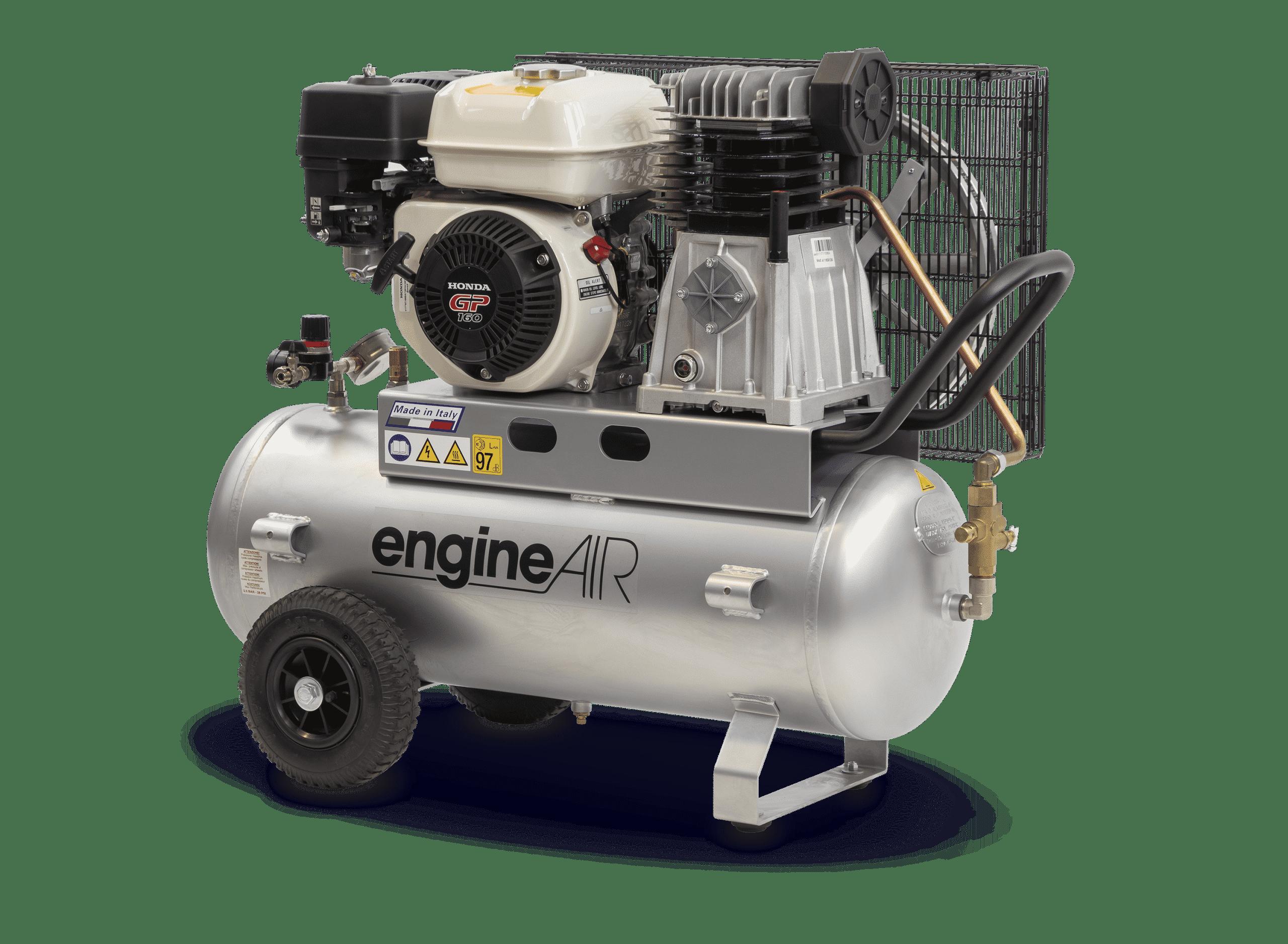 engineAIR 5/50 10