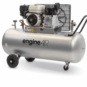 engineAIR 5/200 10 Benzin