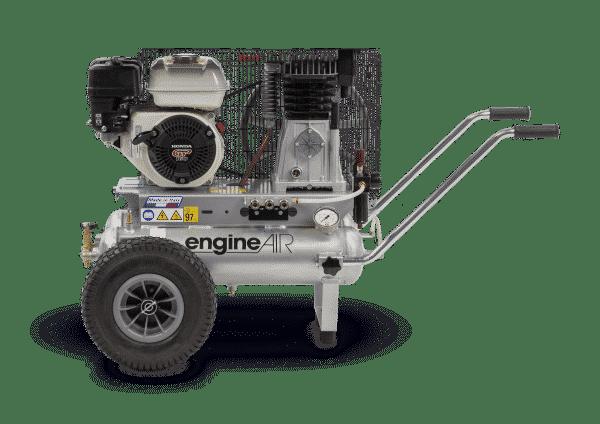 engineAIR 5/11+11 10  Benzin