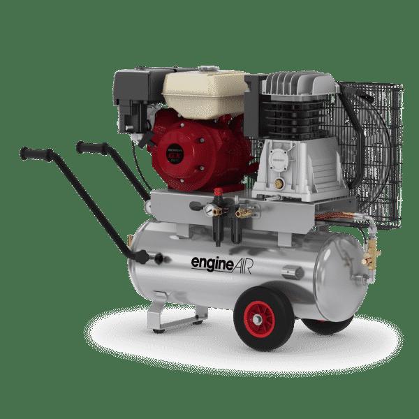 engineAIR 9/50 14 Benzin