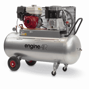 engineAIR 9/270 Benzin