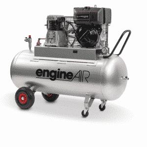 engineAIR 6/270 Diesel