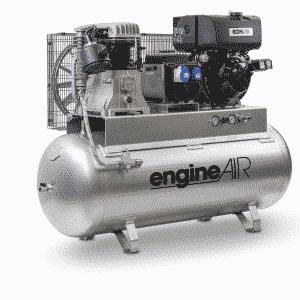 BI engineAIR 11/270 14 Diesel - Elstart