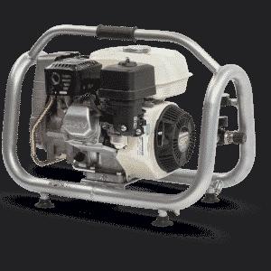 engineAIR 5/2,5 10 Benzin