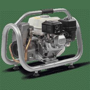 engineAIR 5/4 10 Benzin