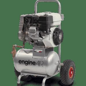 engineAIR 5/20 10 Benzin