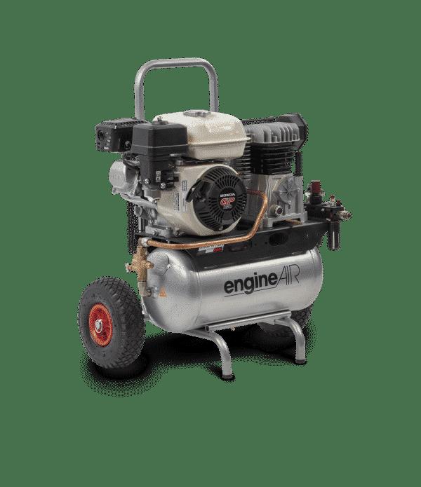 engineAIR 5/22 10 Benzin