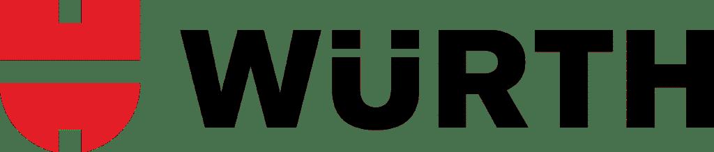 Würth_logo_svg-1024x218