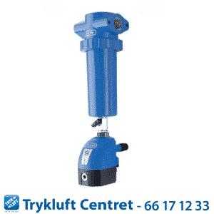 Donaldson AG Cyclon filterhus