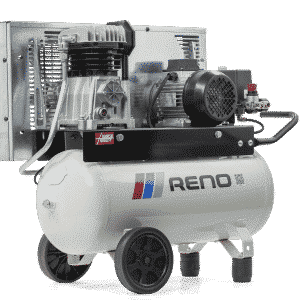 Reno 250/50