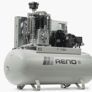 Reno 410/200