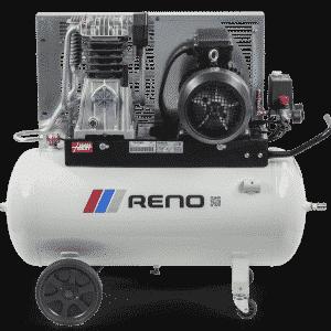 Reno 450/90