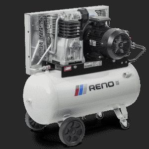 Reno 600/90