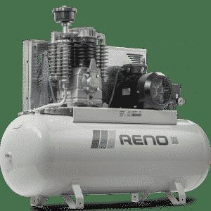 Reno 670/200
