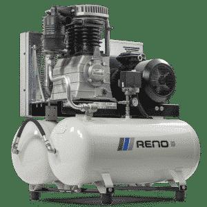 Reno 950/90+90 YD