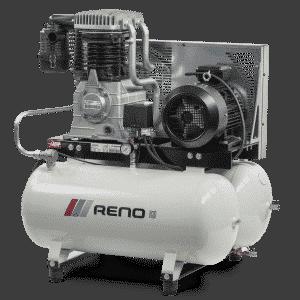 Reno 950/90+90