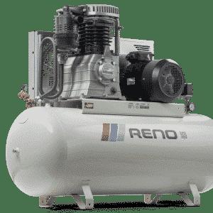 Reno 950/270 YD