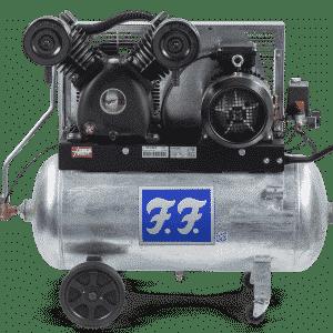 FF 680/90 GALV
