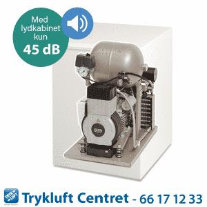 Ekom DK50 10 S/M (MEM)