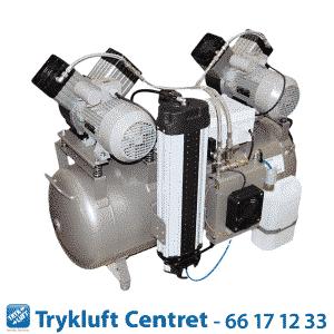 Ekom DK50 2x2V/110 M (ADSORP)