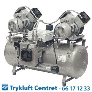 Ekom DK50 2x2V/110 M (MEM)