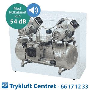 Ekom DK50 2x2V/110 S/M (MEM)