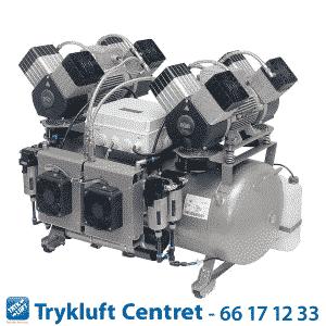 Ekom DK50 2x4VR/110 M (MEM)