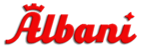 Logo_Albani